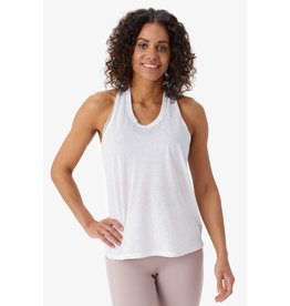 LOLË CAMISOLE LIMITLESS
