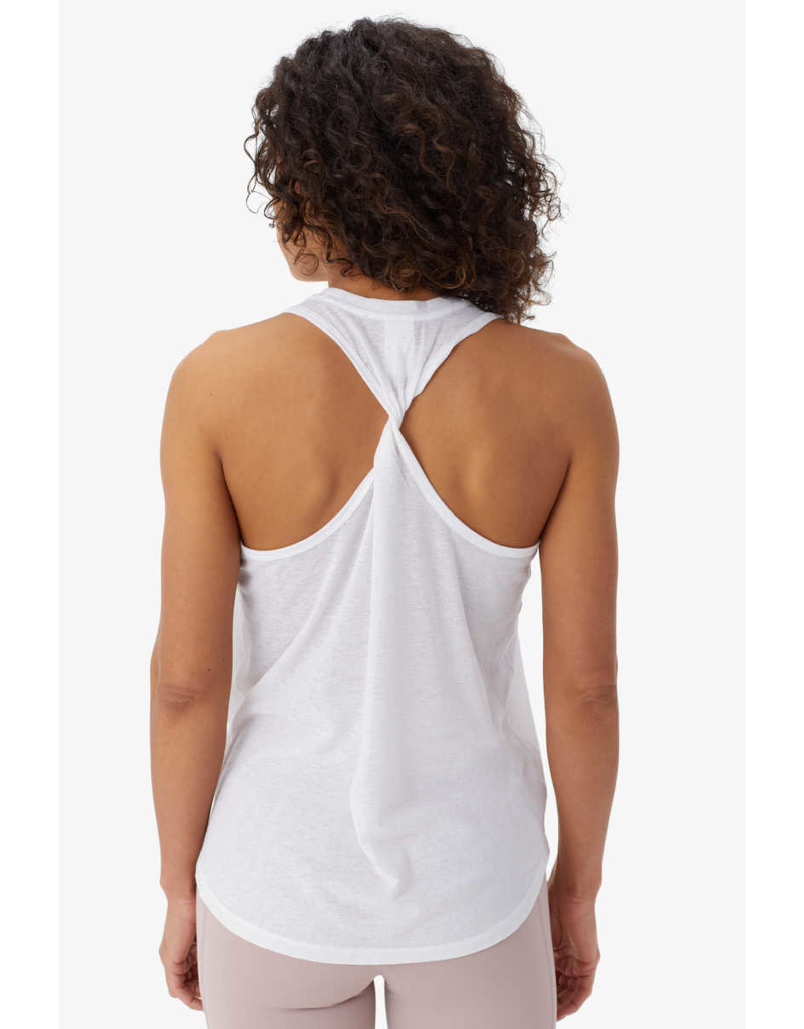 LOLË LSW3884 CAMISOLE LIMITLESS