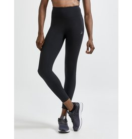 CRAFT LEGGINGS ADV CHARGE PERFORATED