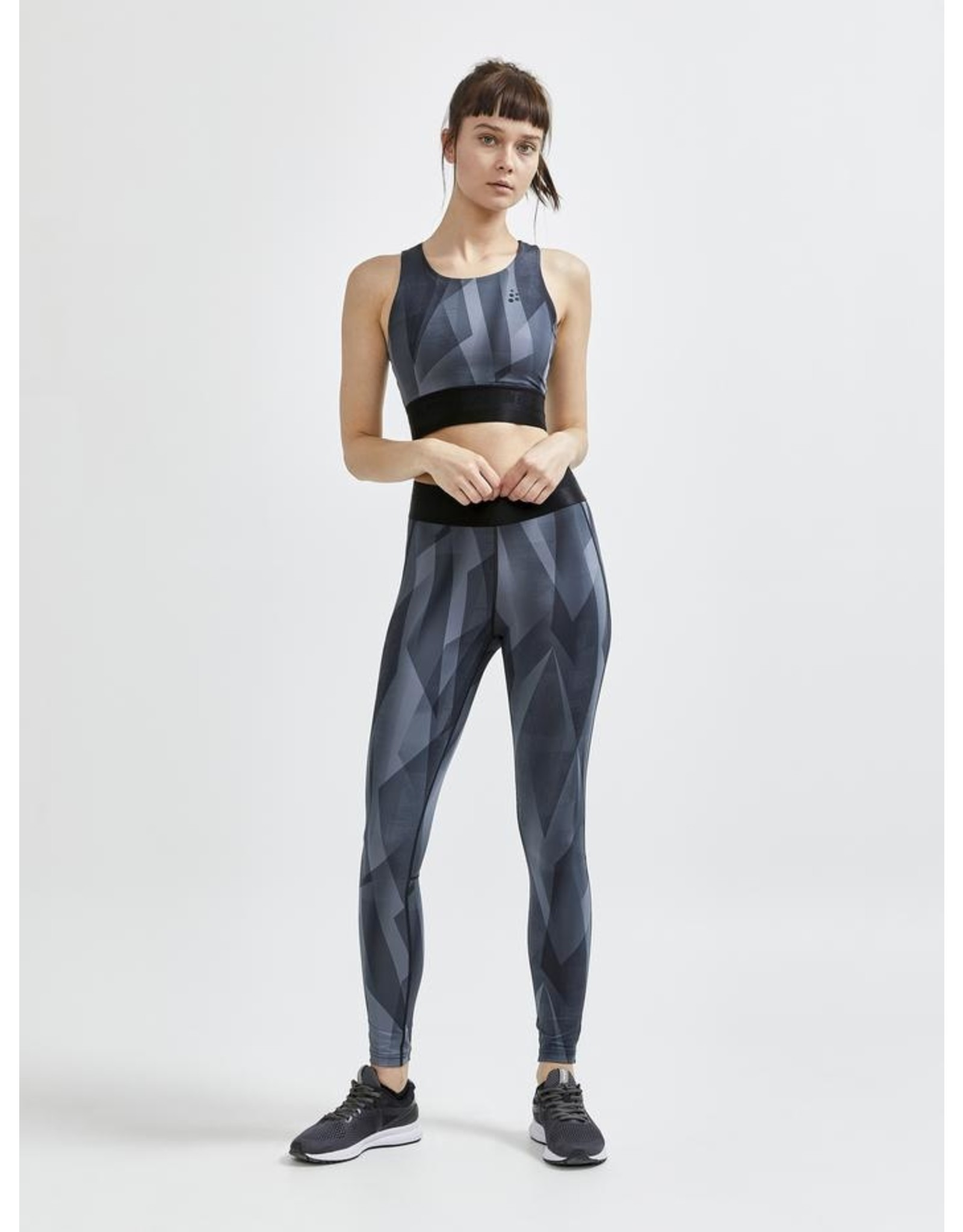 CRAFT 1910502 SOUTIEN-GORGE CORE CHARGE SPORT TO