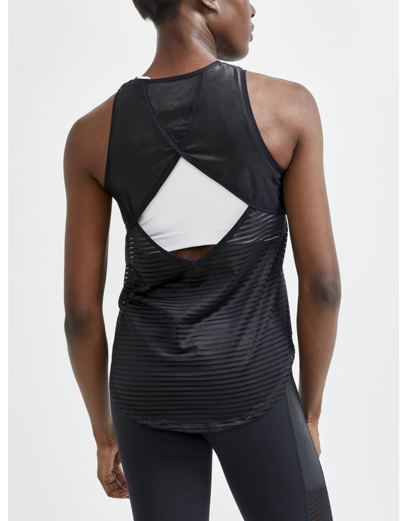 CRAFT 1910504 CAMISOLE CORE CHARGE