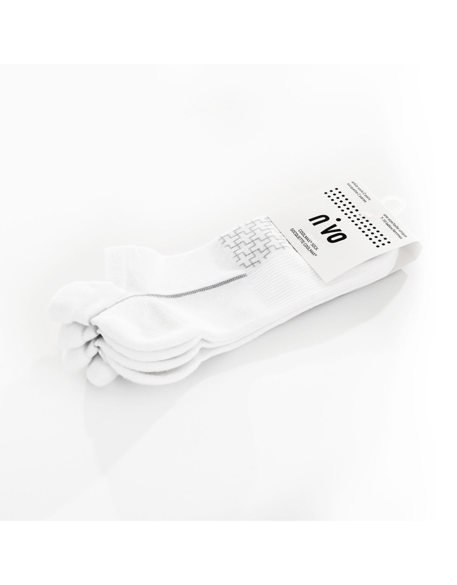 NIVO NI0210901 BAS INDIE