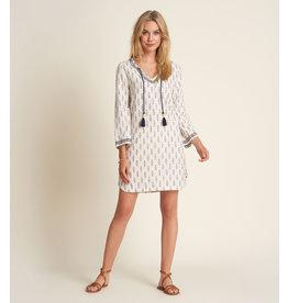 HATLEY Tori Dress