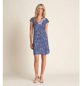 HATLEY Robe Zara