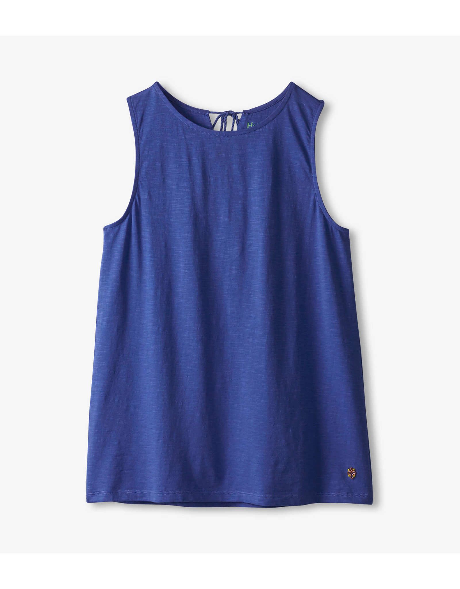 HATLEY S21PBL1491 Camisole Riley