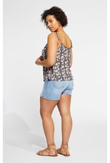 GENTLE FAWN GF2104-2648 Aster