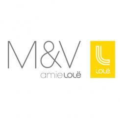 M&V Amie Lole
