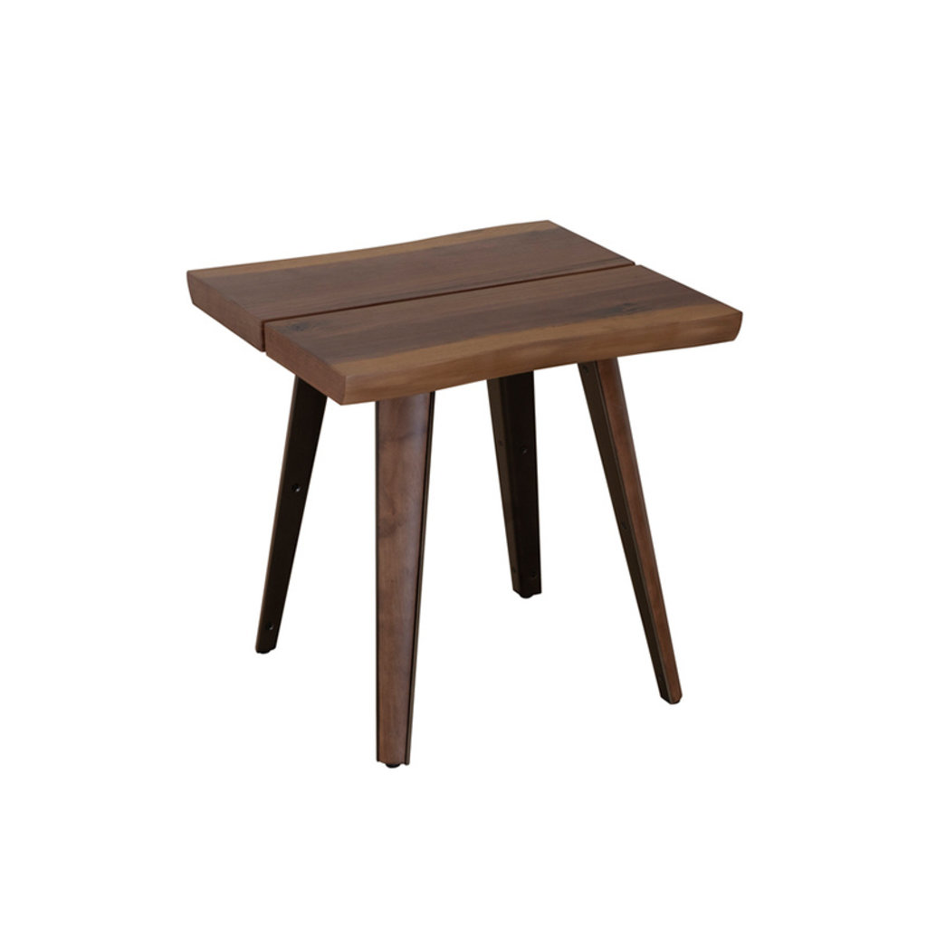 TOBIN SIDE TABLE