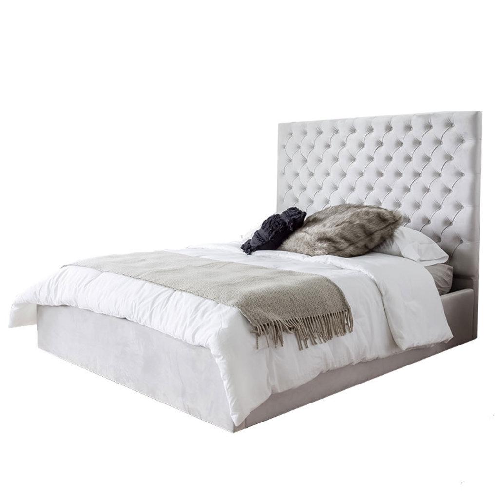 BOHEME BED