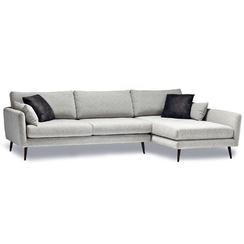 ROBSON SECTIONAL