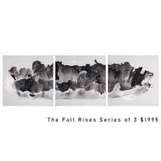 THE FALL RISES I
