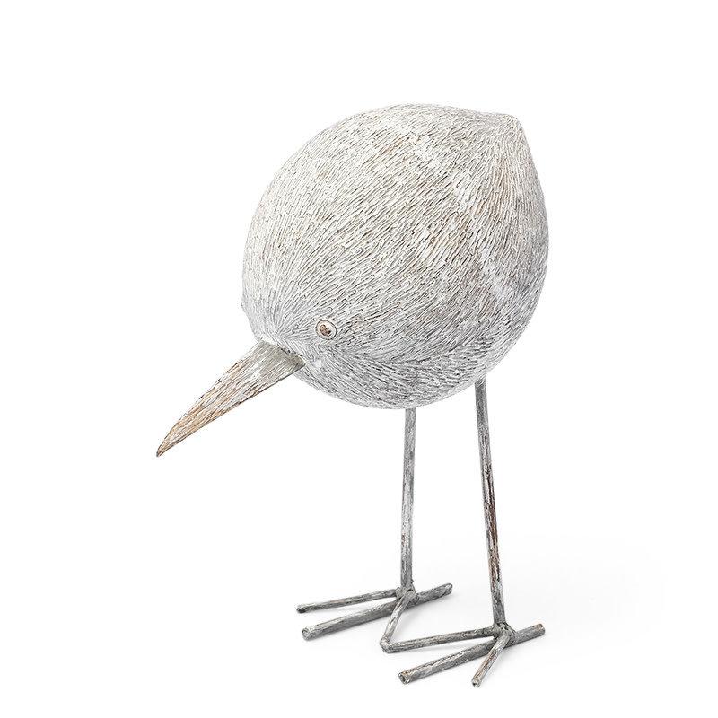 BEACH BIRD DOWN