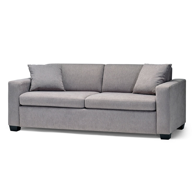 GRAYSON SOFA BED COLLECTION