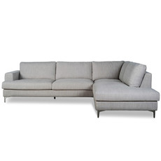 HARRISON SECTIONAL