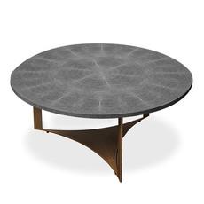 CALLIOPE COFFEE TABLE