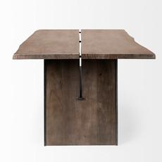 JENSEN TABLE