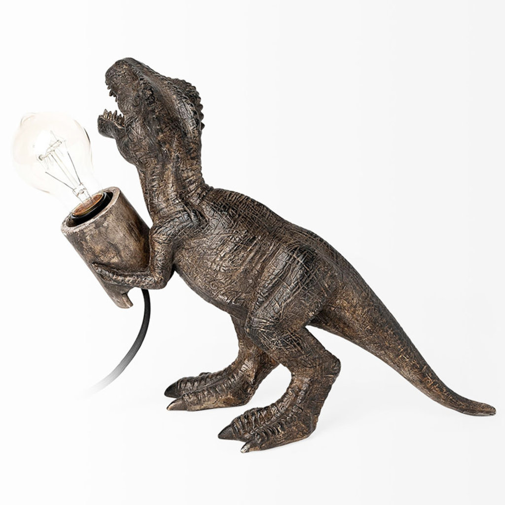 REXY TABLE LAMP
