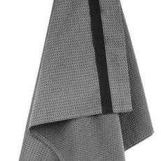 Towel to Wrap Around You Evening Grey