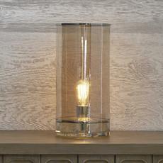 HYRAM ACCENT LAMP