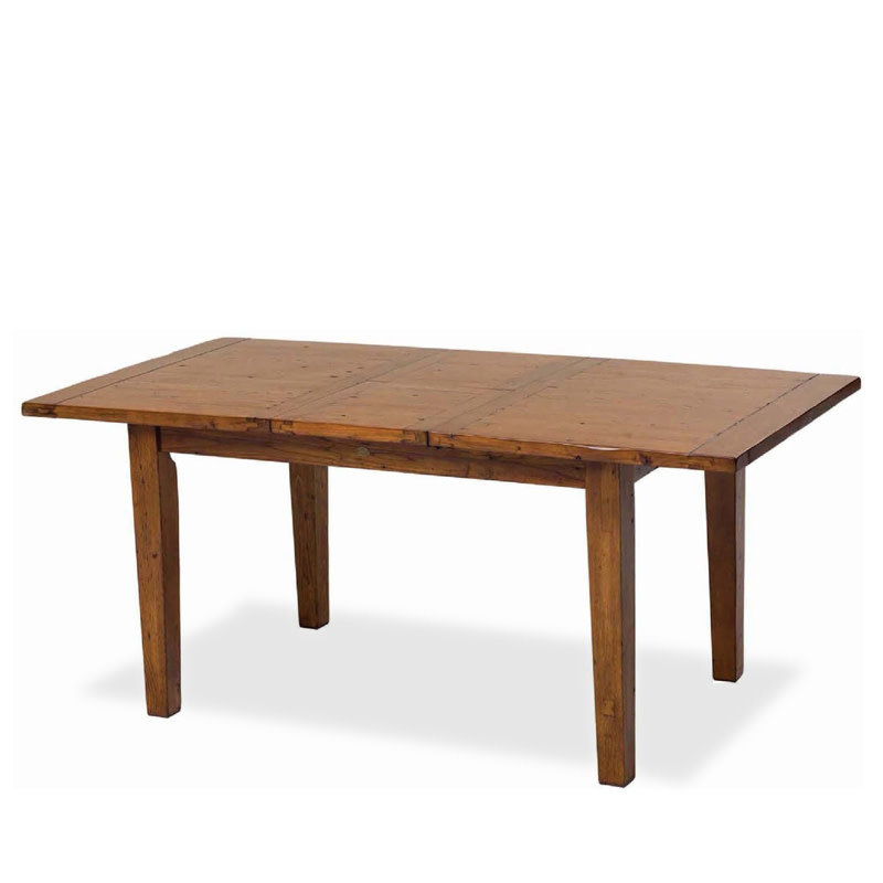 """PROVIDENCE EXTENSION TABLE 55"""" TO 71"""""""