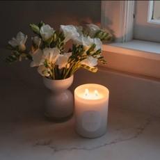 FREESIA - LINNEA Two Wick Candle
