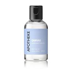Canvas Hand Sanitizer- 1.5oz