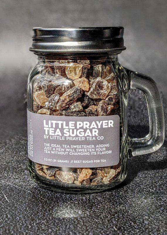 Tea Sugar - Rock Sugar