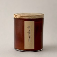 Atelier 880 Scented Candle