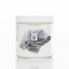 French Lavender - Natural Laundry Powder