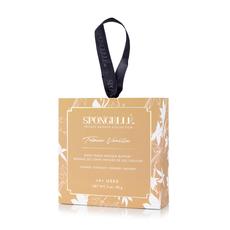 Tobacco Vanilla Boxed Flower