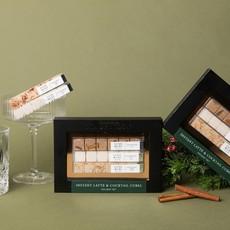 teaspressa Holiday Kit