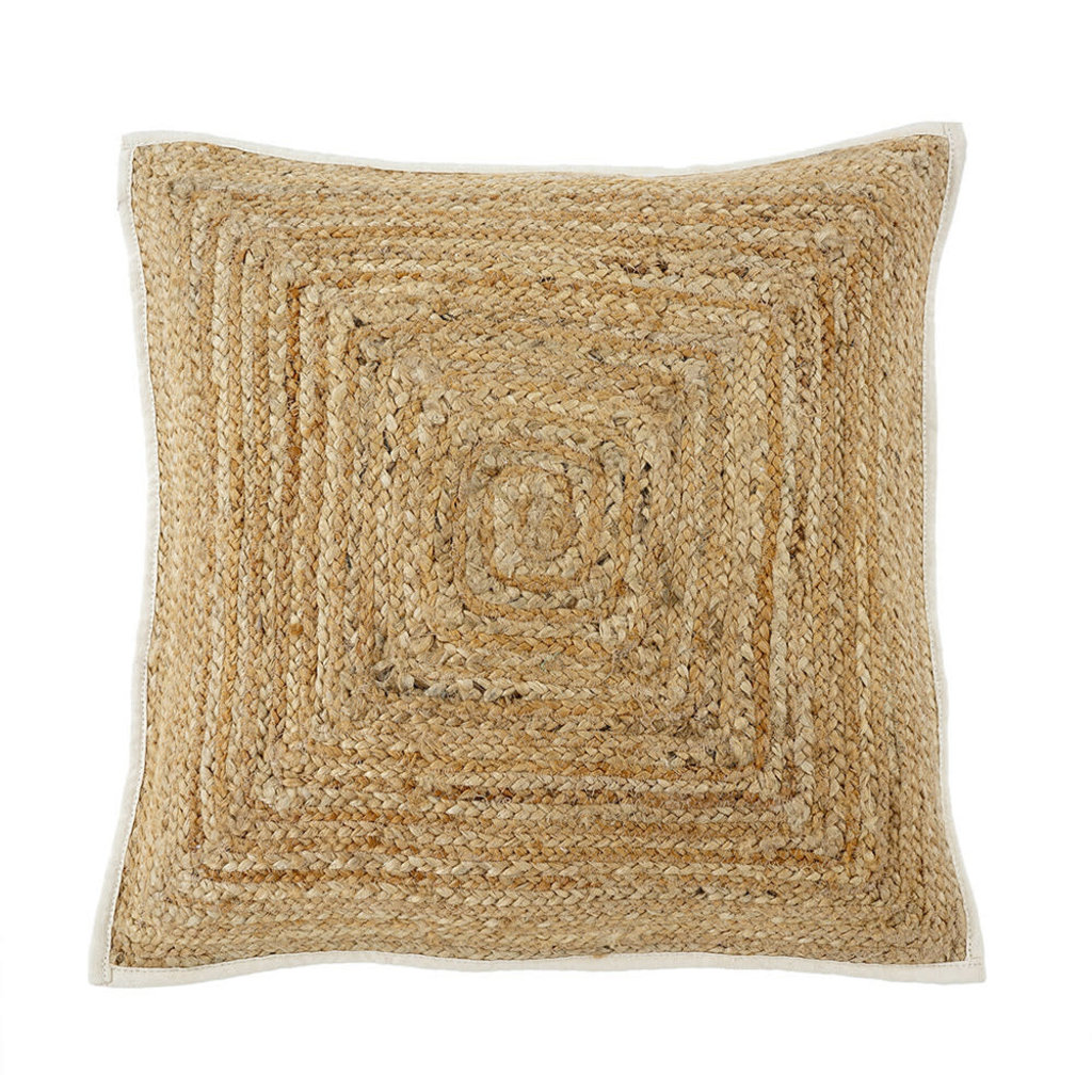 Indaba Monaco Pillow