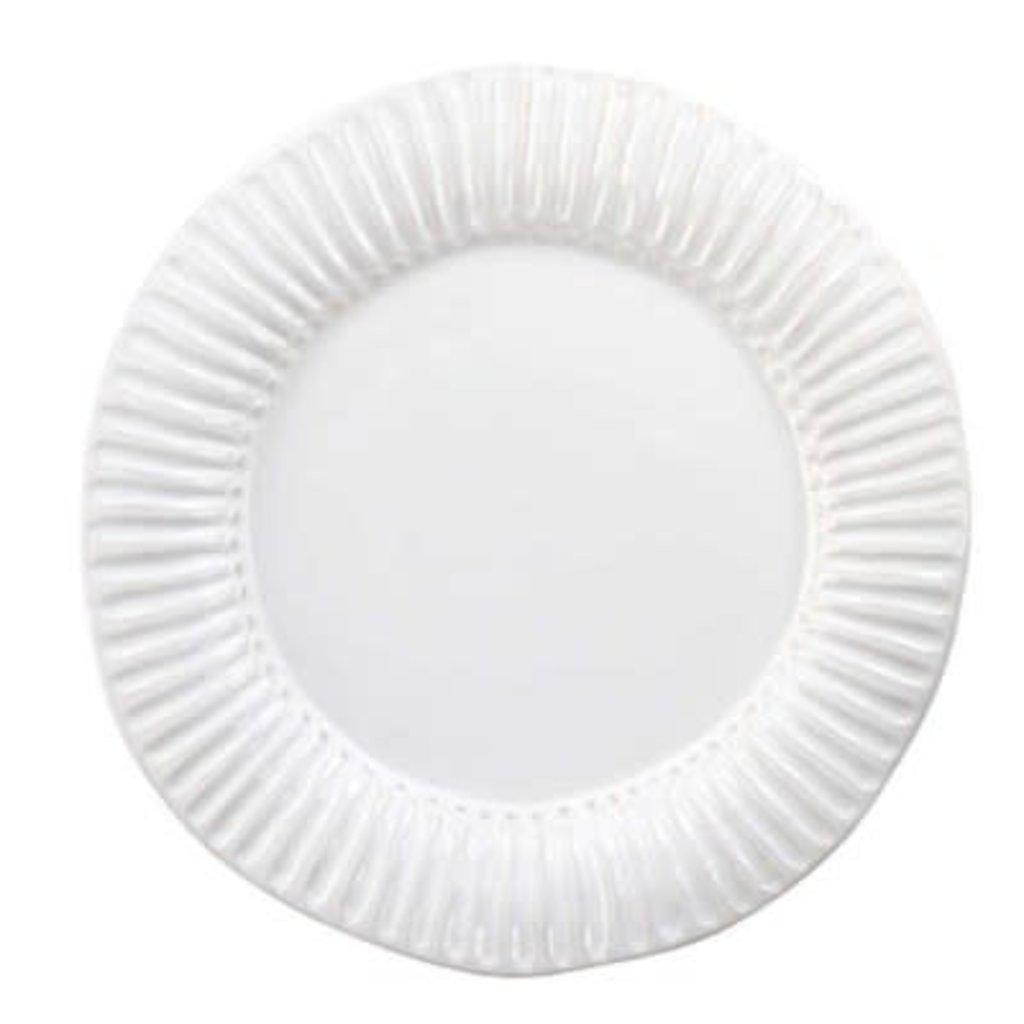 Indaba Palermo Dinner Plate