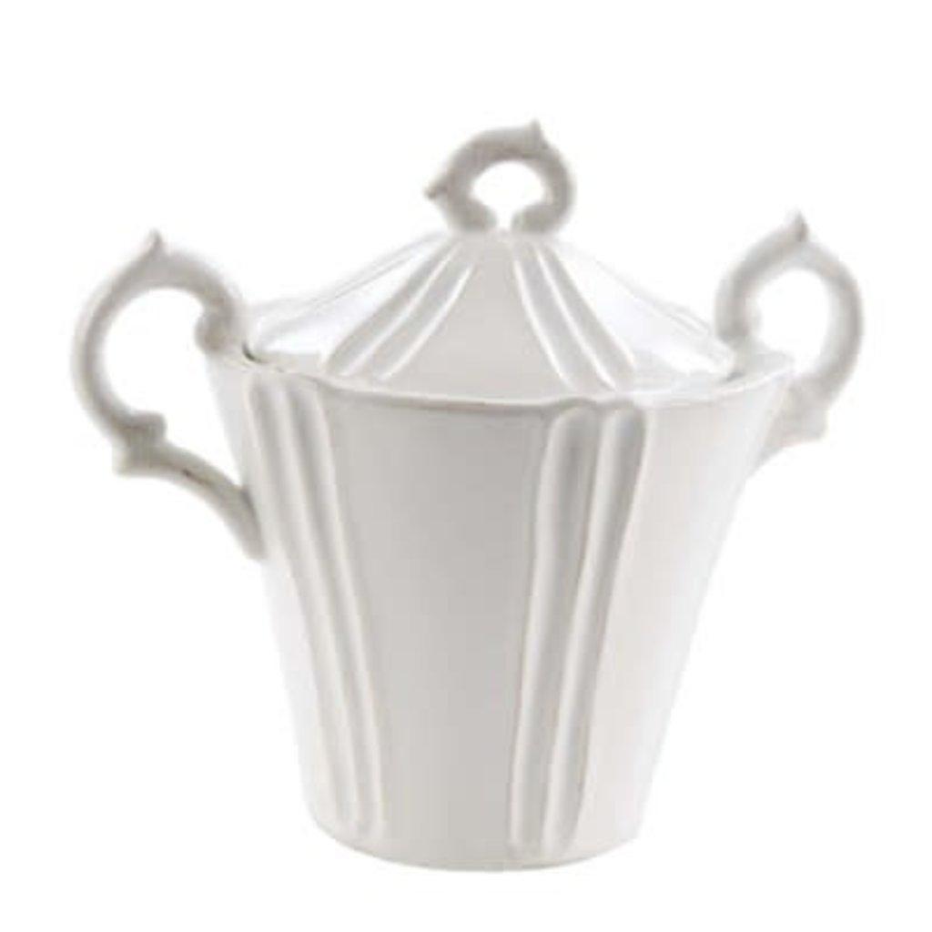 Indaba Palermo Sugar Pot