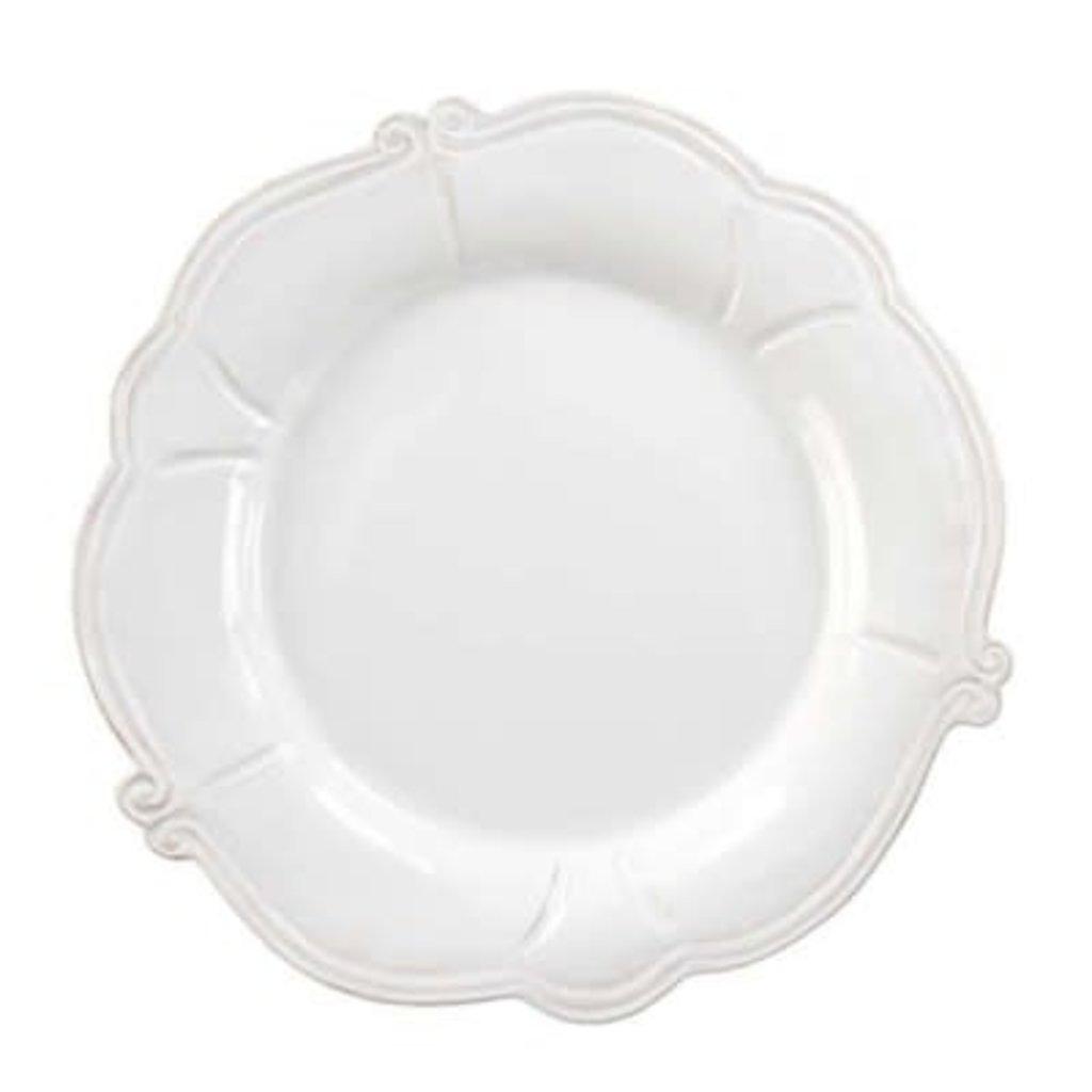 Indaba Milano Dinner Plate