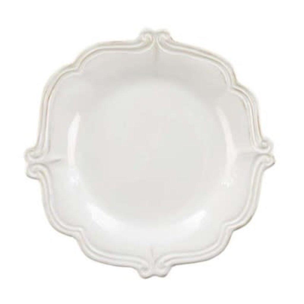Indaba Milano Salad Plate