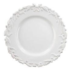 Indaba English Ivy Dinner Plate