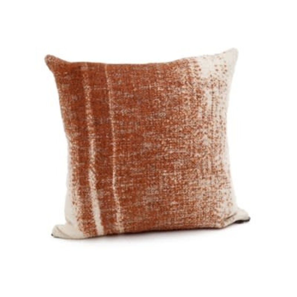 Renwil Hemel Throw Pillow