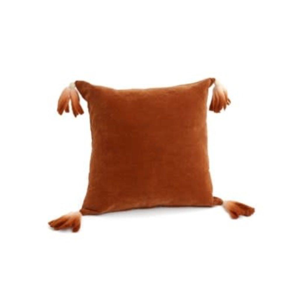 The Pine Centre Laelia Throw Pillow