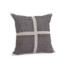 The Pine Centre Hobart Throw Pillow