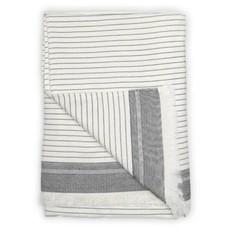 Pokoloko Towel -Terry-Leo