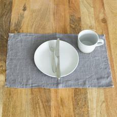 Creative Women Linen Placement: Grey