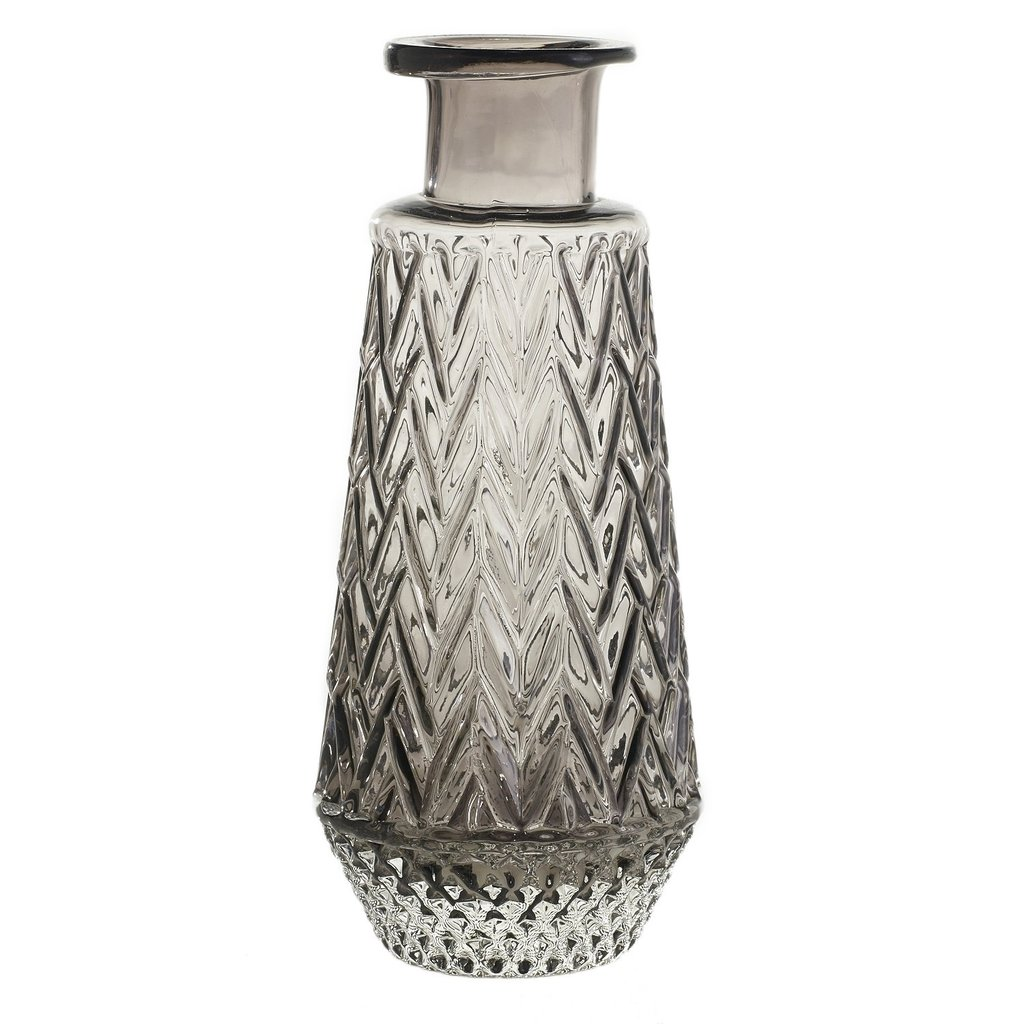 Jadore Vase Tall