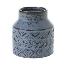 Relic Budvase Medium