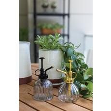 Carlise Plant Mister