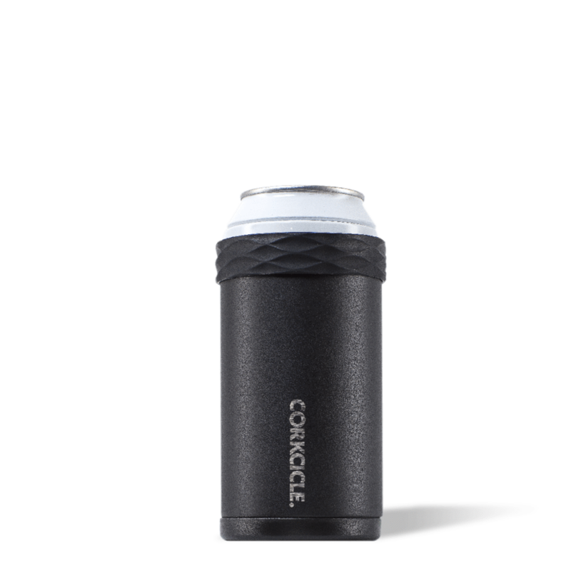 Corkcicle ARCTICAN - BLACK