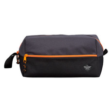 Dopp/Wash Bag