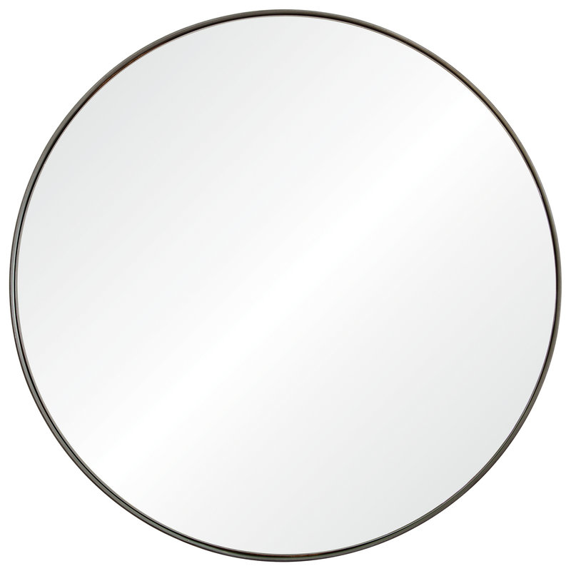 Renwil Lester Mirror