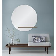 Renwil Bassett Mirror