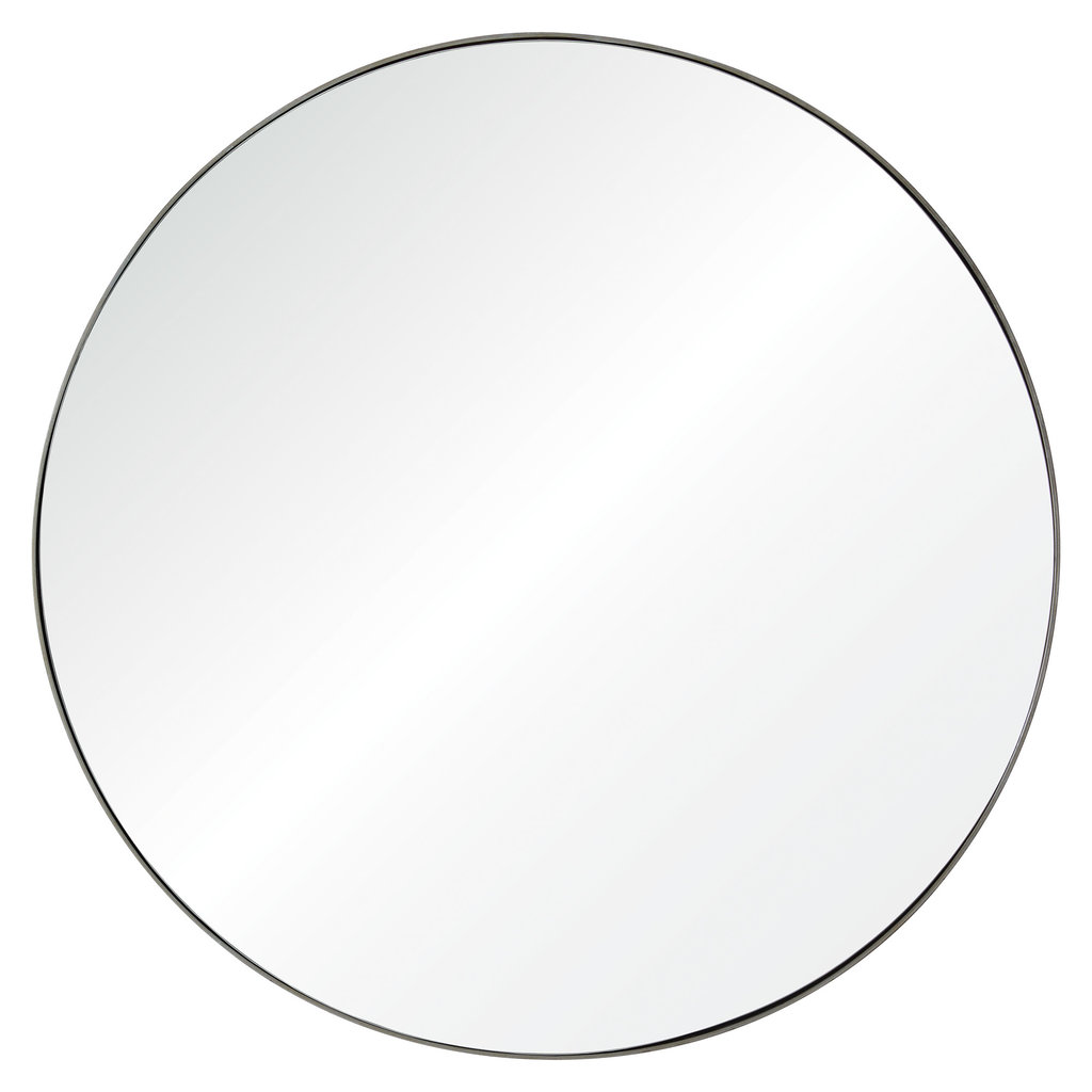 Renwil Glen Mirror
